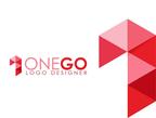 Onegologodesigner reviews