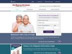 One Reverse Mortgage, LLC reviews