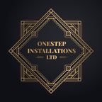Onestep Installations - Kitchens &  Bathrooms reviews