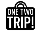 Onetwotrip reviews