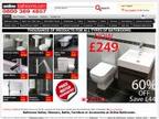 Online Bathrooms reviews