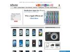Online Best Mobile Deals reviews