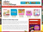Online Bingo Lounge reviews