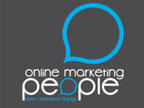 Online Marketing People reviews