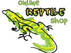 Online Reptile Shop reviews