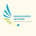 Onlinebizsolutions reviews