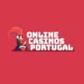 onlinecasinosportugal.pt reviews