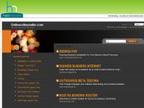 Onlinecdkeyseller reviews