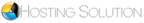 Onlinehostingsolution reviews
