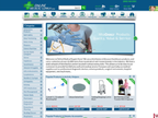 Onlinemedicalsupply reviews