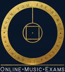 Onlinemusicexams reviews
