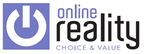 Onlinereality reviews