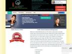 Online Traffic Education reviews