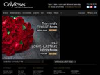 Only Roses reviews
