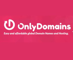 OnlyDomains reviews