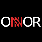 Onnor reviews