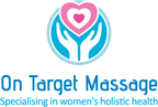 Ontargetmassage reviews