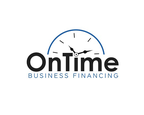 OnTime Business Financing reviews