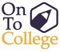 OnToCollege reviews
