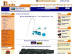 OnTracks Ltd reviews
