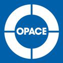 Opace Web Design reviews