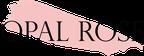 Opal Rose reviews