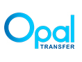 Opal Transfer reviews