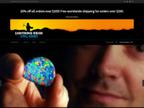 Lightning Ridge Opal Mines reviews