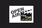 Open Air Film & Chill reviews
