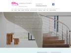 Open House Estate Agents London City & West reviews