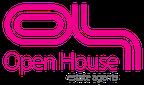 Open House Estate Agents London East & Docklands reviews