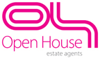 Open House Morley Estate Agents reviews