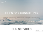 Open Sky Consulting (OSC) reviews