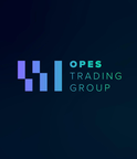 Opes Trading Group reviews