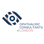 Ophthalmic Consultants of London reviews