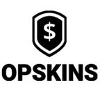 OPSkins.com reviews