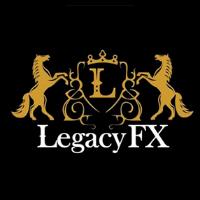 LegacyFx bewertungen