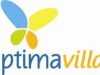 Optima Villas reviews