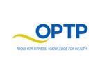OPTP reviews