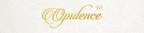 Opulence UK reviews