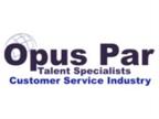 Opus Par reviews
