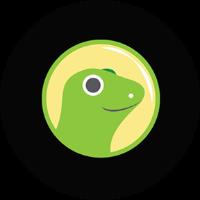 CoinGecko(コインゲッコー) レビュー