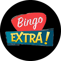 Bingo Extra reviews