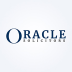 Oracle Solicitors reviews