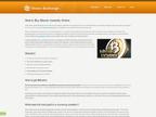Oracle Exchange reviews
