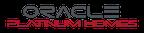 Oracle Platinum Homes reviews