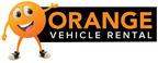 Orange Vehicle Rental & Storage reviews