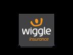 Wiggle Australia reviews