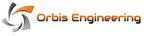 ORBIS ENGINEERING reviews