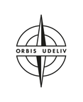 Orbis Udeliv reviews